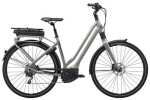 E-Bike GIANT Prime E+ 2 LDS