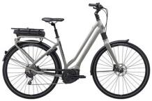 E-Bike GIANT Prime E+ 2 LDS