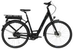 E-Bike GIANT Prime E+ 1 RT