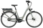 E-Bike GIANT Prime E+ 2 RT Power LTD