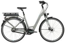 E-Bike GIANT Prime E+ 2 RT Power LTD