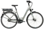E-Bike GIANT Prime E+ 2 RT