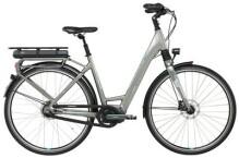 E-Bike GIANT Prime E+ 2 RT