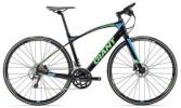 Crossbike GIANT FastRoad CoMax 2 LTD