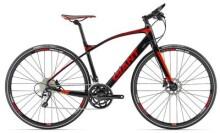 Crossbike GIANT FastRoad SLR 1