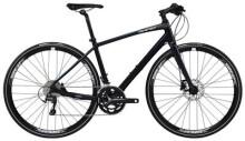 Crossbike GIANT Rapid 1