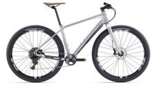 Crossbike GIANT ToughRoad SLR 0