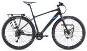 Crossbike GIANT ToughRoad SLR 1 LTD