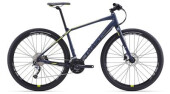 Crossbike GIANT ToughRoad SLR 2