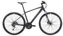 Crossbike GIANT Roam 0 LTD