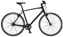 Urban-Bike GIANT Escape N8 LTD