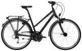 Trekkingbike GIANT Argento 1 LTD STA