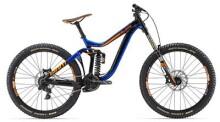 Mountainbike GIANT Glory 1