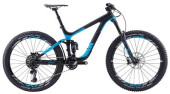 Mountainbike GIANT Reign Advanced 0