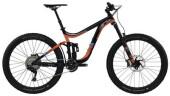 Mountainbike GIANT Reign 1.5 LTD