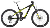 Mountainbike GIANT Reign 2 LTD-A