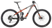 Mountainbike GIANT Reign 2 LTD-B