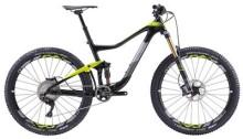 Mountainbike GIANT Trance Advanced 1