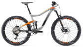 Mountainbike GIANT Trance 1