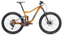 Mountainbike GIANT Trance 1.5 LTD-B