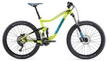 Mountainbike GIANT Trance 2 LTD-B