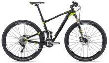 Mountainbike GIANT Anthem X 29er
