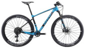Mountainbike GIANT XtC Advanced 29er 0