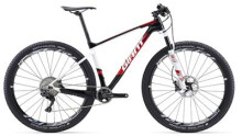 Mountainbike GIANT XtC Advanced 29er 1