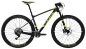 Mountainbike GIANT XtC Advanced 29er 1.5 LTD