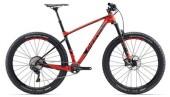 Mountainbike GIANT XtC Advanced + 1