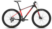 Mountainbike GIANT Fathom 29er 1 LTD-B