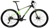 Mountainbike GIANT Fathom 29er 2 LTD-A