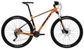 Mountainbike GIANT Fathom 29er 2 LTD-B