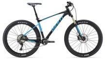 Mountainbike GIANT Fathom 1 LTD