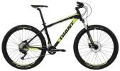 Mountainbike GIANT Talon 0 LTD