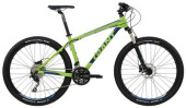 Mountainbike GIANT Talon 1 LTD-B