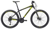 Mountainbike GIANT Talon 3 LTD-A