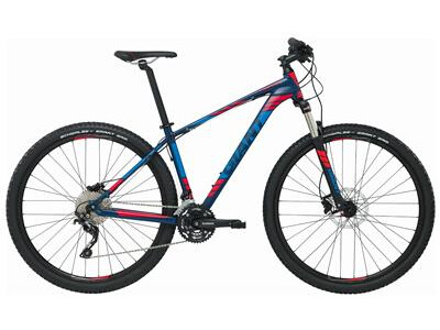 TALON 29er LTD