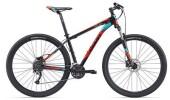 Mountainbike GIANT Revel 29er 2