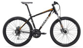 Mountainbike GIANT ATX 1-A