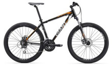 Mountainbike GIANT ATX 1-A