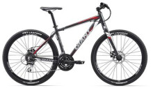 Mountainbike GIANT ATX Lite