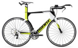 Rennrad GIANT Trinity Advanced