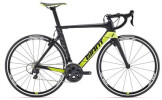 Rennrad GIANT Propel Advanced 2