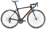 Rennrad GIANT TCR Advanced 1 LTD