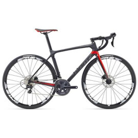 GIANT TCR Advanced 2 Disk