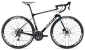 Rennrad GIANT Defy Advanced 2 LTD