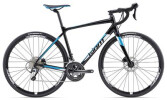 Rennrad GIANT Contend SL 2 Disc