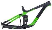 Mountainbike GIANT Reign Advanced Rahmenkit