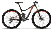 Mountainbike Liv Pique 2 LTD